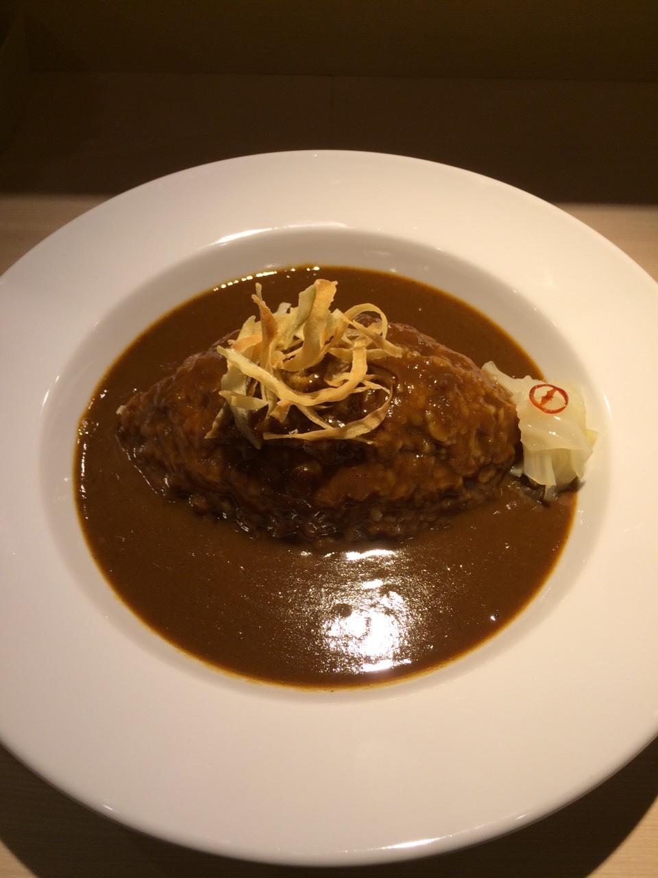 麺屋 三郎2