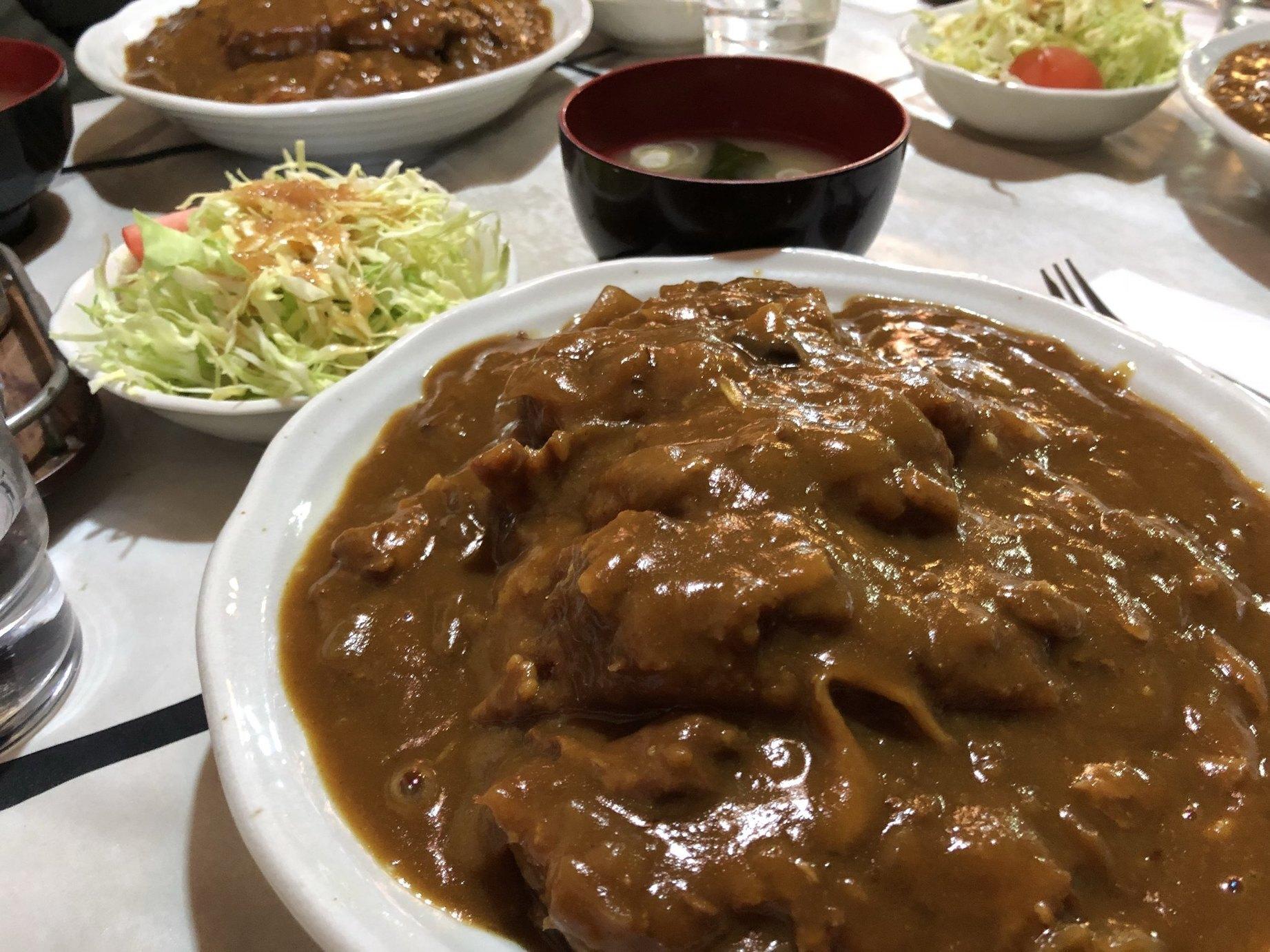 ピッチャーゴロ(喫茶店・水戸市)