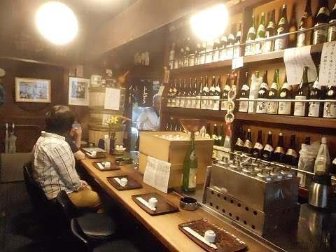 日本橋 居酒屋 安い