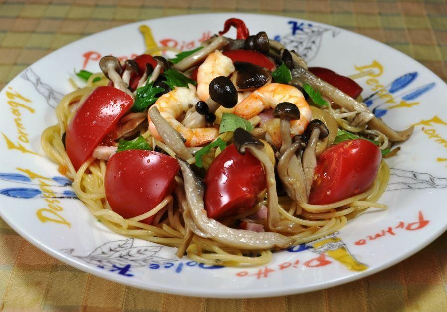 イタリアン厨房 マデーニ