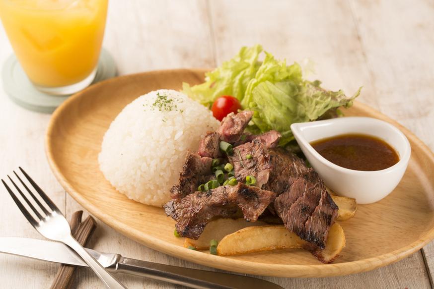 Meet Meats 5バル 中野店
