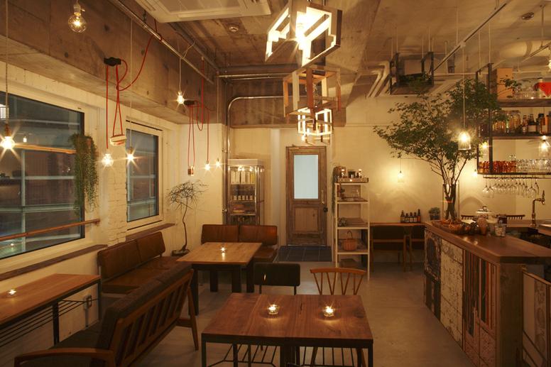 【新宿】スイーツが人気のカフェ8選!デートにも …