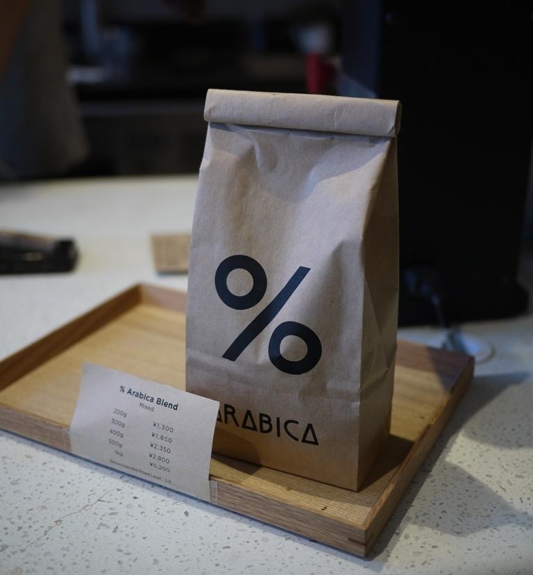 店内にはコーヒーのいい香りが…