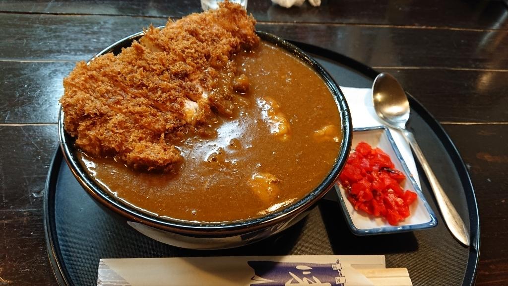 さんふぁいぶ(居酒屋・静岡市清水区)