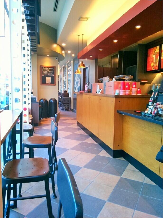 電源数記載 コンセントのある溝の口駅近くのカフェはこちら Pathee