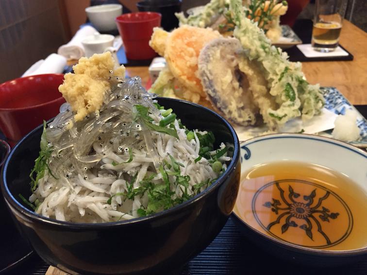 鎌倉づくし(¥2300)