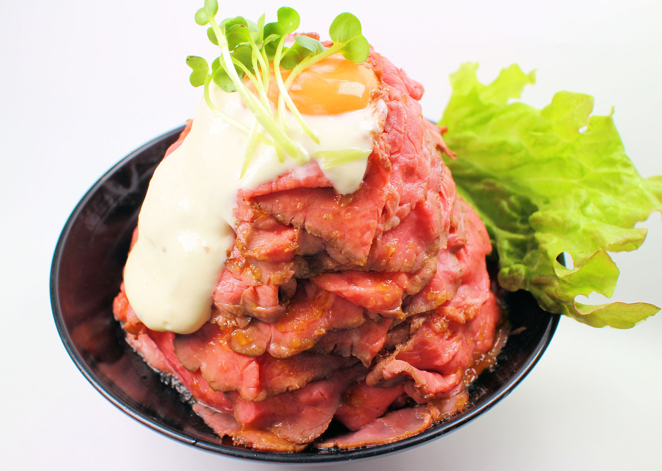 Red Rock 高田馬場店(レッド ロック)