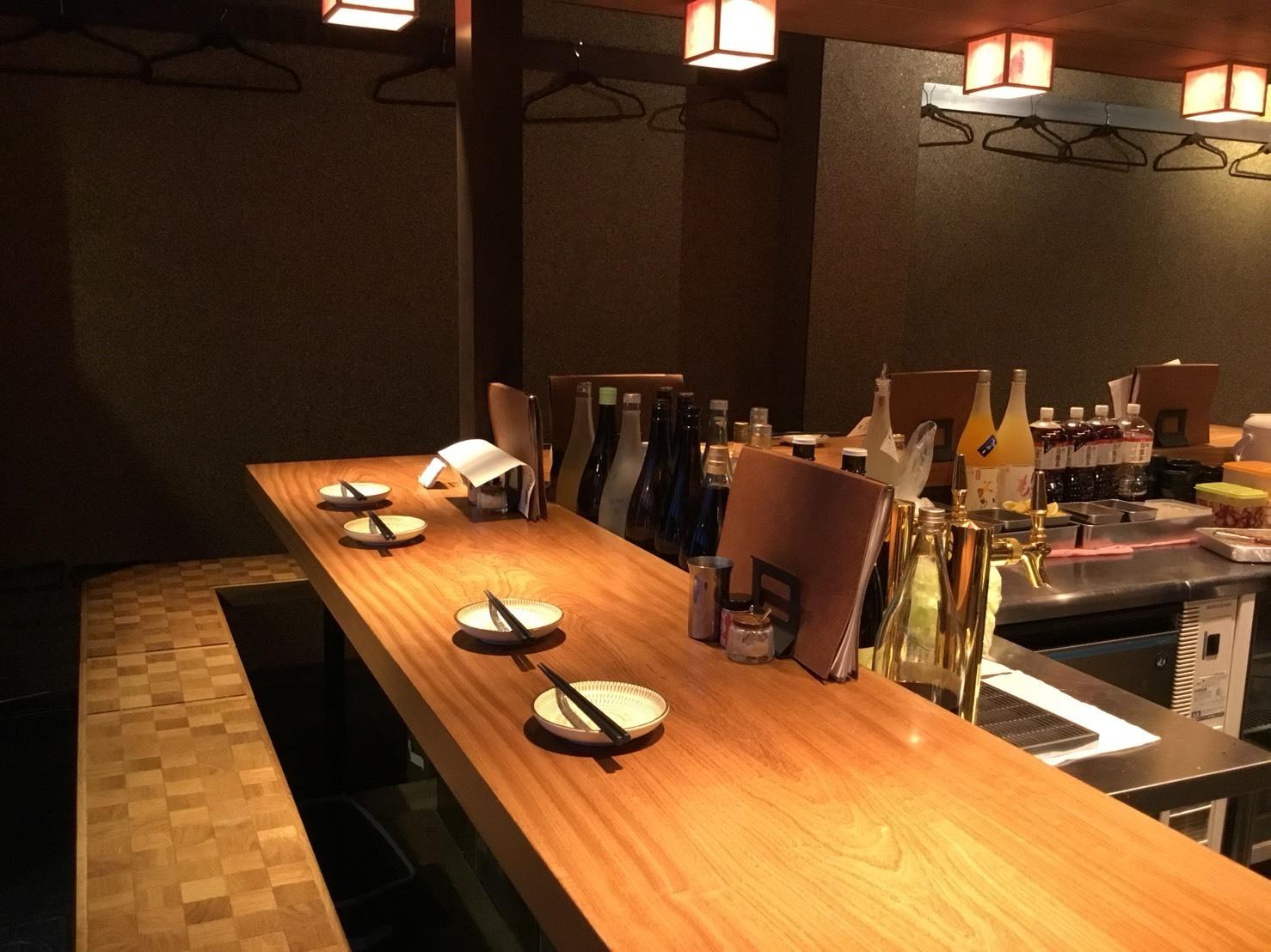 青菜扦子卷narutoya