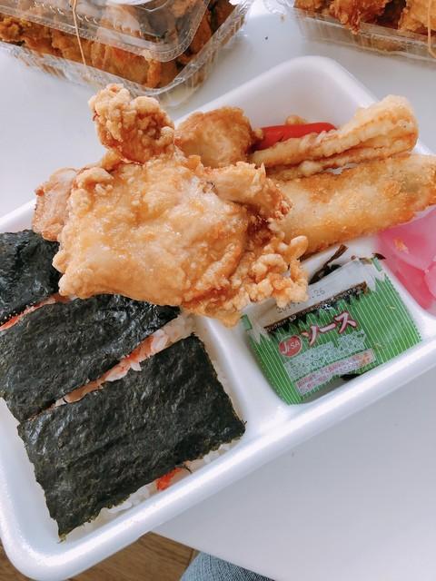 ヤムヤム新発寒店>
