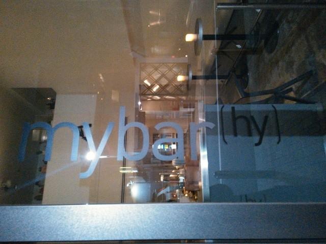 mybar>