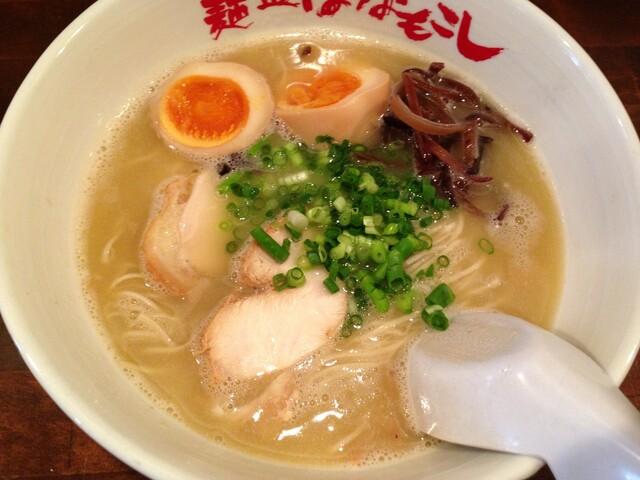 http://tabelog.com/restaurant/images/Rvw/21281/640x640_rect_21281093.jpg