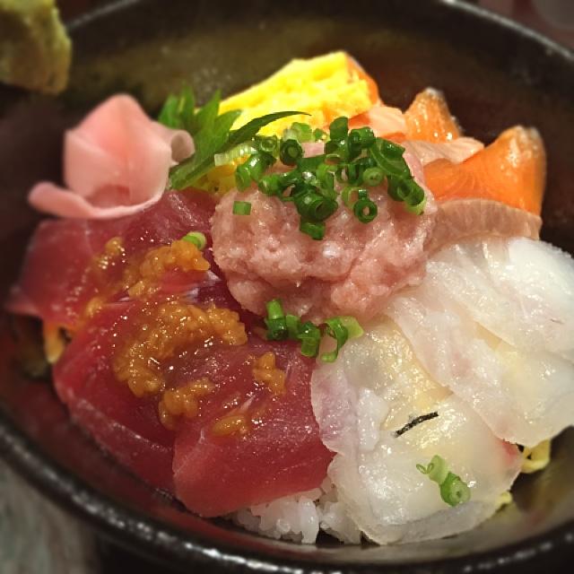 口コミ一覧 : 咲くら 横浜店 (さくら) - 横浜/居酒屋 [食べログ]