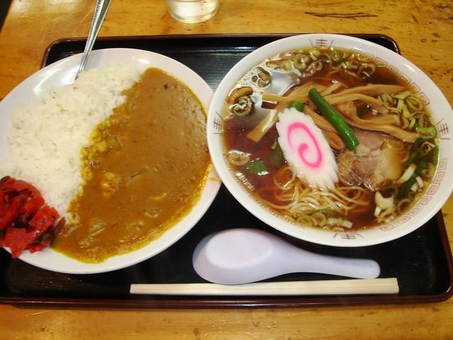札幌すすきの 中華 おすすめ情報 - r.gnavi.co.jp