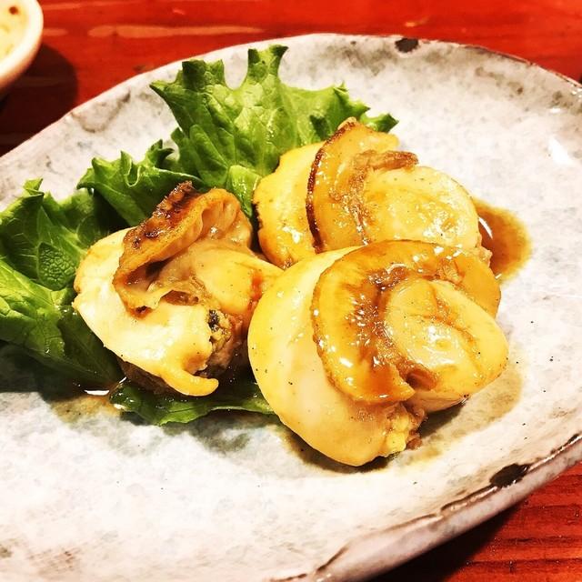 口コミ一覧 : 魚鮮 (うおせん) - 福山/魚介料理・海鮮料理 ...