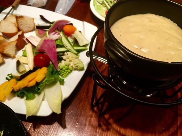 https://tabelog.com/restaurant/images/Rvw/82197/640x640_rect_82197891.jpg