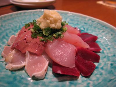 ※福岡(焼き鳥・鳥料理・親子丼) : 「ソースコ」 …