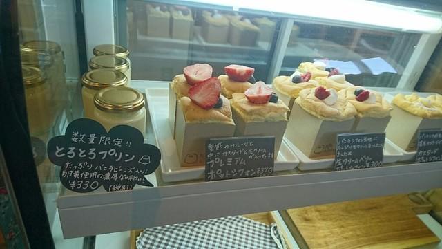 キッチン みゆ marianneさんの投稿/Miu