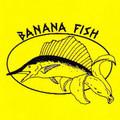 BANANA FISH+