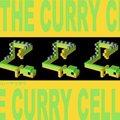 「カレー細胞」-食べログ支局 -