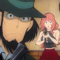 ジゲンACE ( JigenACE ) の食いしん坊、お万歳!
